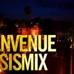 Marrakech, le festival de poker Sismix de Winamax