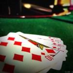 Piik de forme pour le joueur de poker lors du MPN Poker Tour