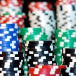 Bulgarie, rassemblement de joueurs de poker à la PokerNews Cup