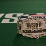 World Series Of Poker : ensemble des tournois accessibles aux joueurs