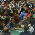 Coronavirus, le monde du poker restent attentifs à son évolution