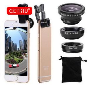 Universal-Fish-Eye-3in1-Clip-Fisheye-Smartphone-Cam-ra-Objectif-Grand-Angle-Macro-Mobile-T-l.jpg