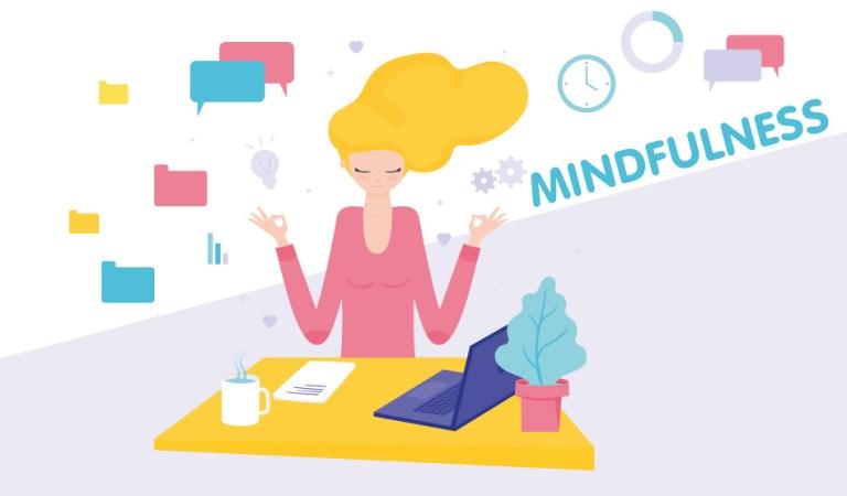 Mindfulness: Um guia para iniciantes