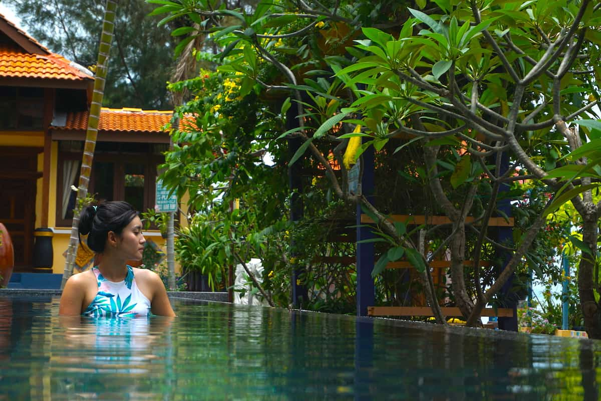 The Lost Paradise Resort Is The Best Hotel In Penang For Unexpected Reasons