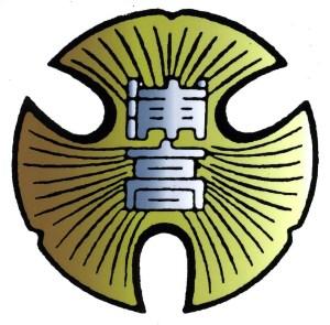 kousyou2012