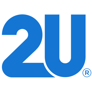 2U - Fundamentale Aktienanalyse