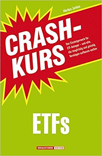 Crash Kurs ETFs