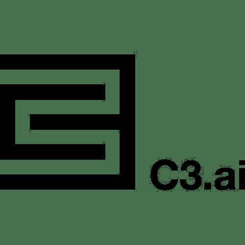 C3 AI | Fundamentale Aktienanalyse