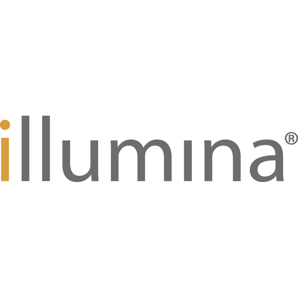 Aktie Illumina- Fundamentale Aktienanalyse