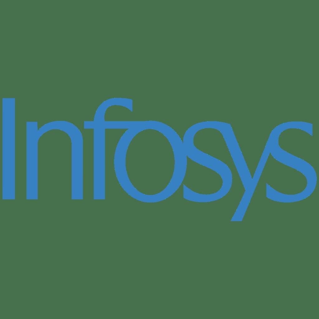 Infosys | Fundamentale Aktienanalyse