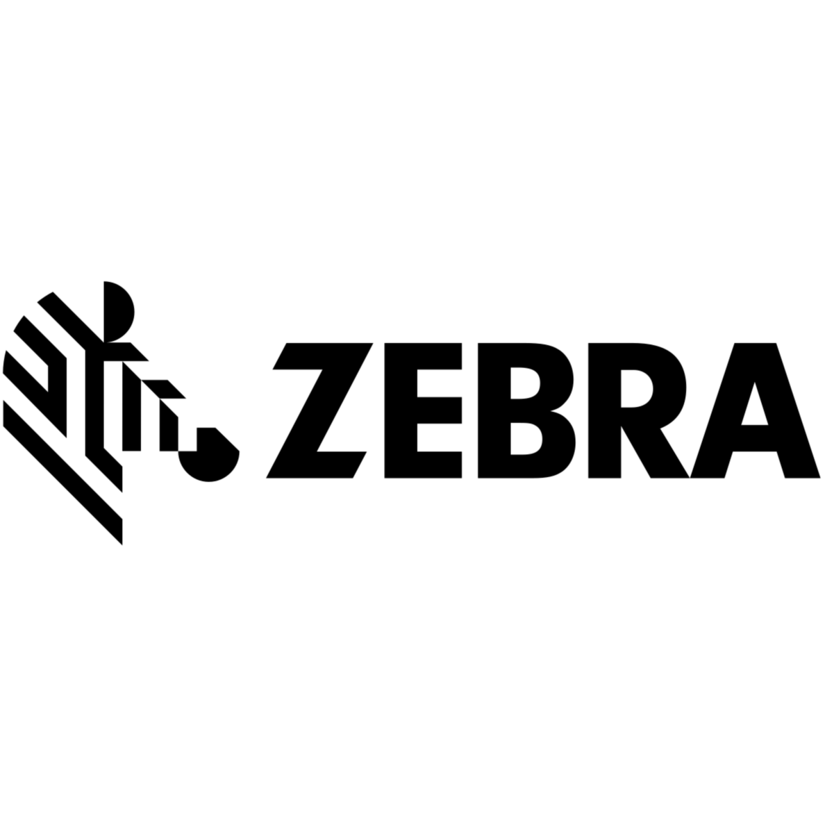 Aktie Zebra Technologies - Fundamentale Aktienanalyse