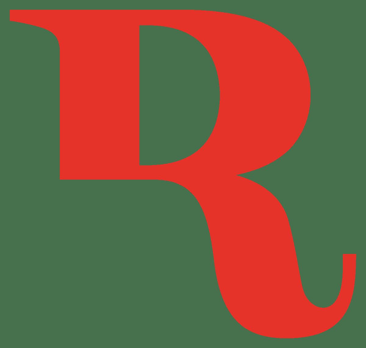 Zur Rose Group | Fundamentale Aktienanalyse
