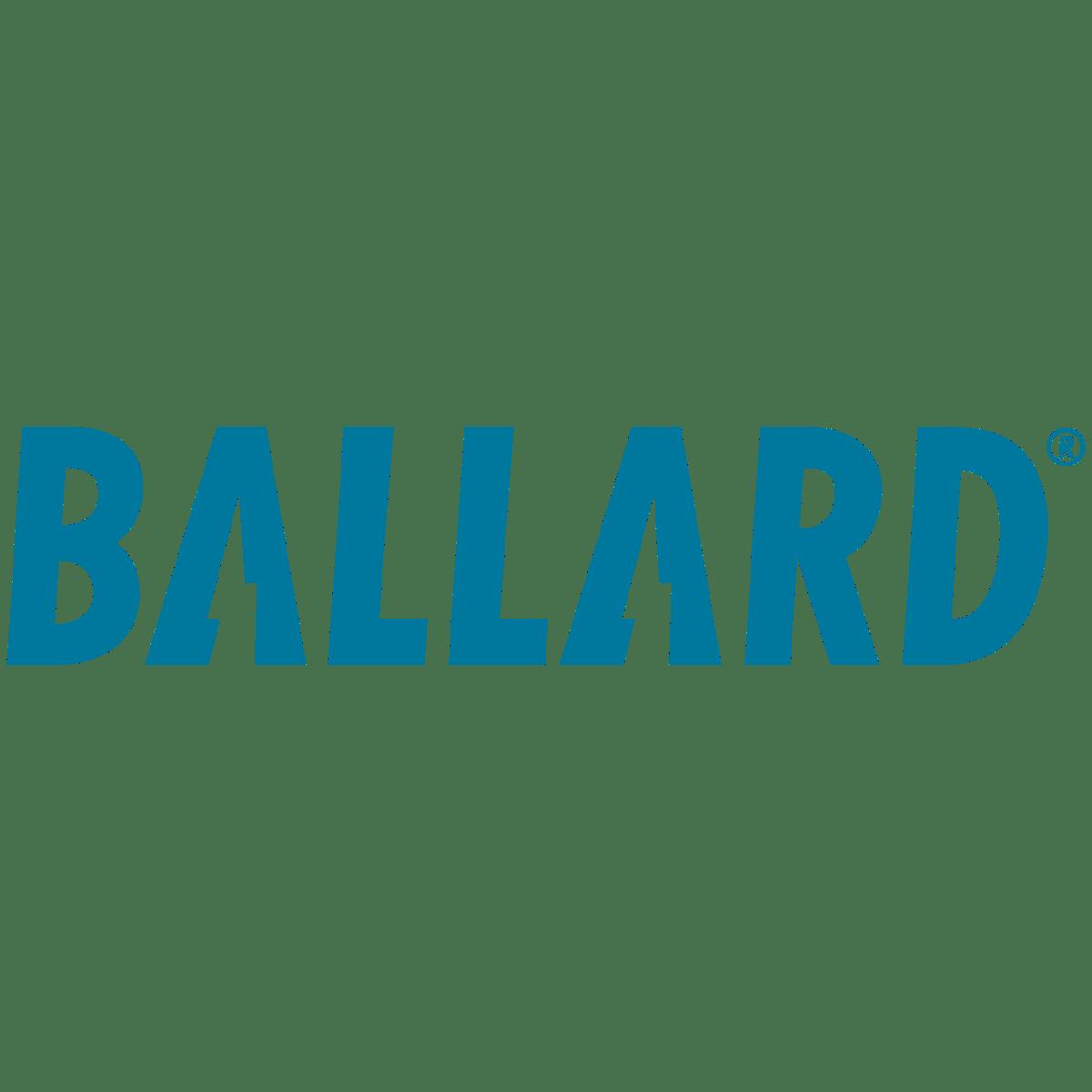 Ballard Power Systems | Fundamentale Aktienanalyse