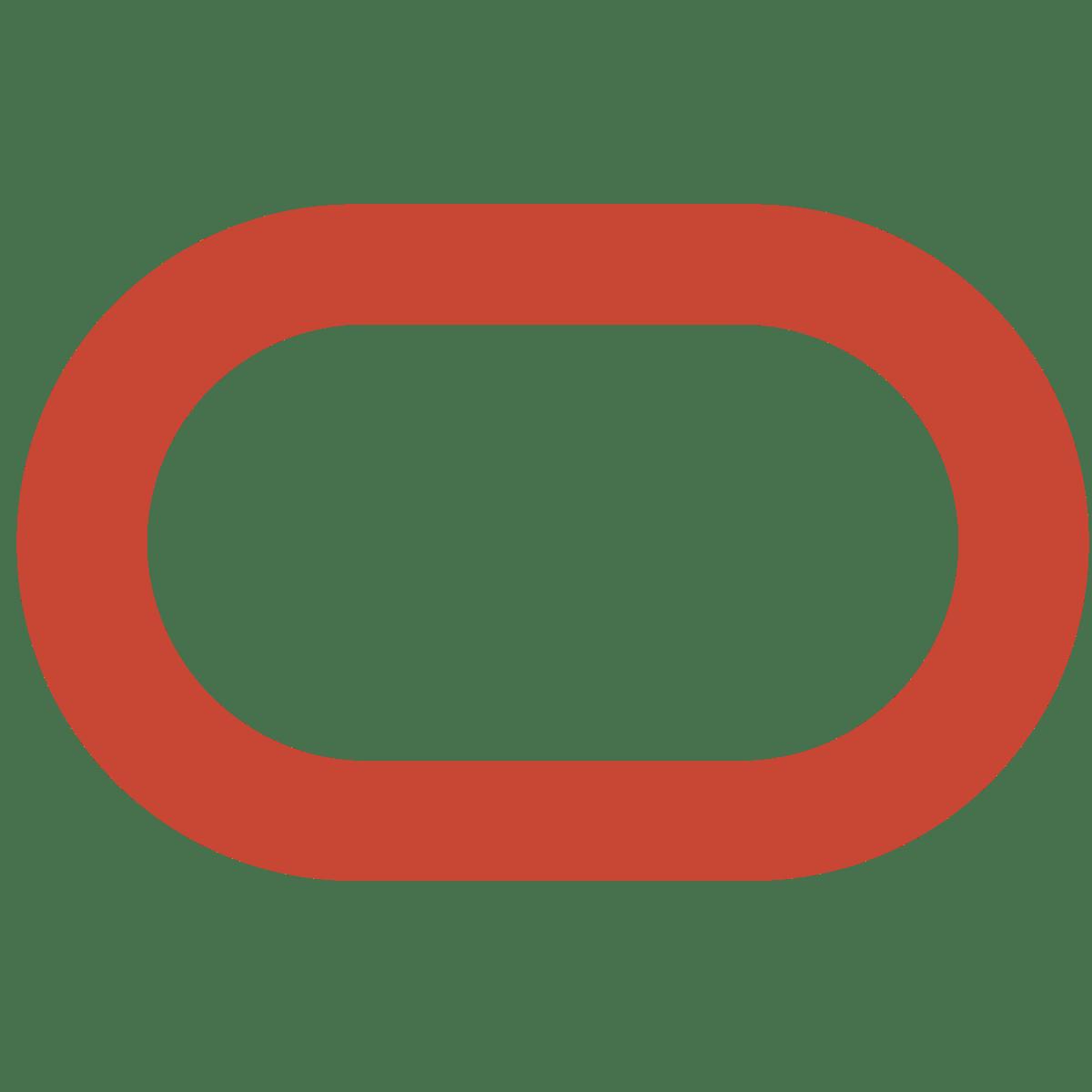 Oracle | Fundamentale Aktienanalyse