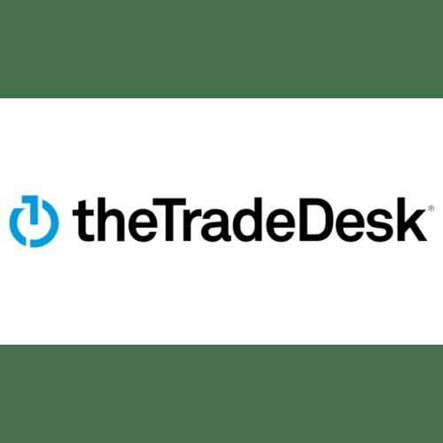 Aktie The Trade Desk - Fundamentale Aktienanalyse