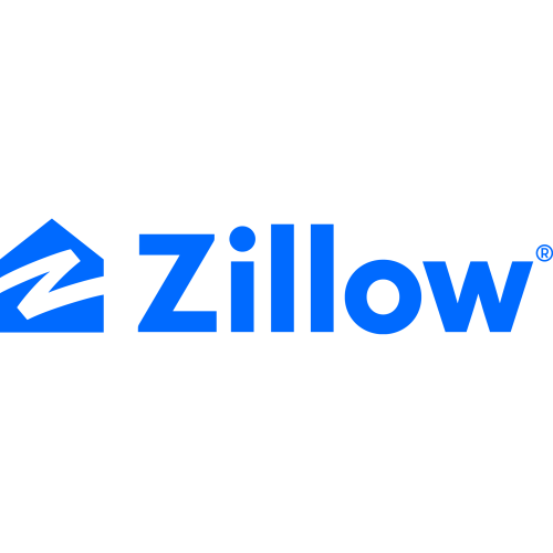 Zillow | Fundamentale Aktienanalyse