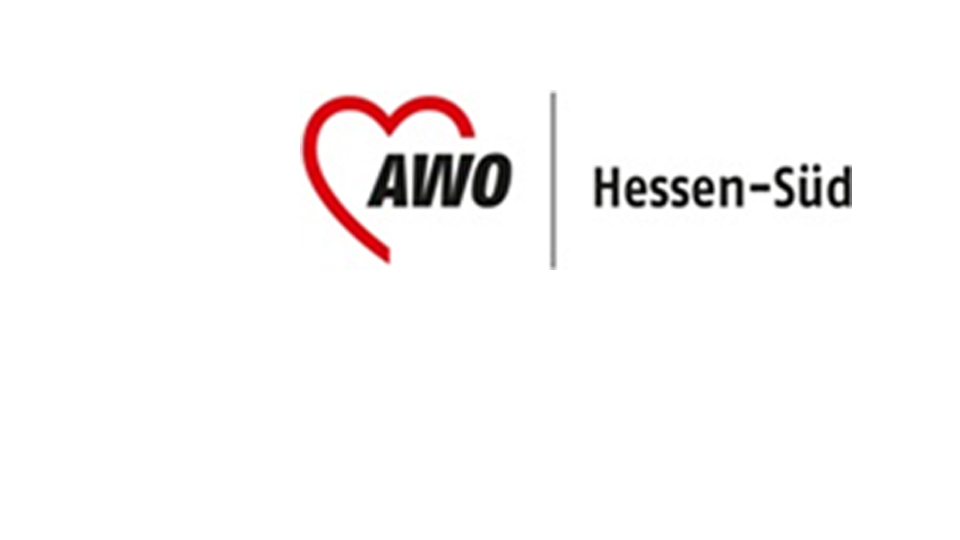Orber AWO hilft Flutopfern: Flohmarkt am Samstag, 7. August