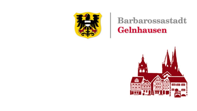 Vorbereitung der Bundestagswahl: Hygiene, Statistik und Briefwahl