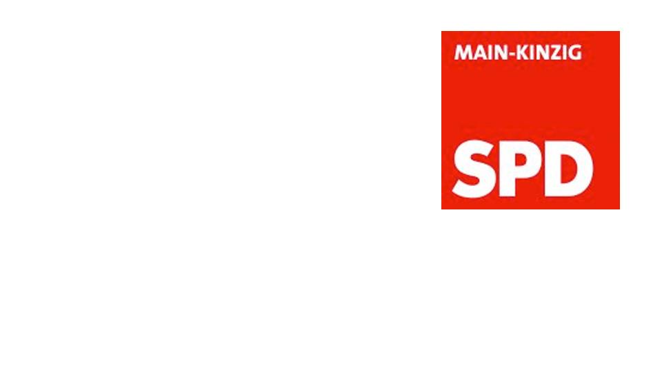 SPD ehrt langjährige Mitglieder
