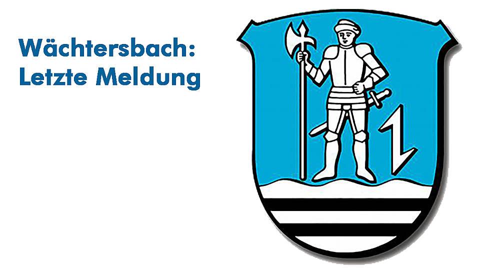 "Förderprogramm ""Lokale Ökonomie Wächtersbach"" startet"