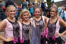ickerner_familienfest_2014_0008