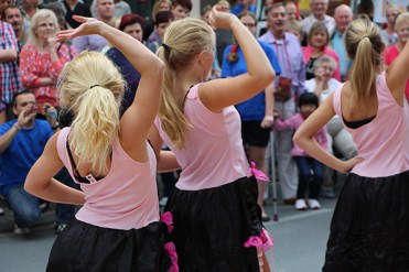 ickerner_familienfest_2014_0010