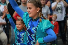 ickerner_familienfest_2014_0014