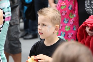 ickerner_familienfest_2014_0021