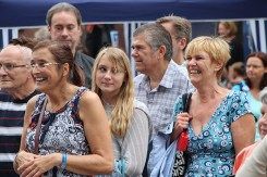 ickerner_familienfest_2014_0024