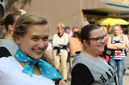 ickerner_familienfest_2014_0033