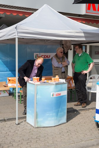 ickerner_familienfest_2014_0035