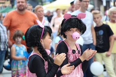 ickerner_familienfest_2014_0041