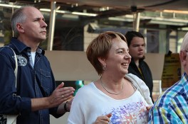 ickerner_familienfest_2014_0046