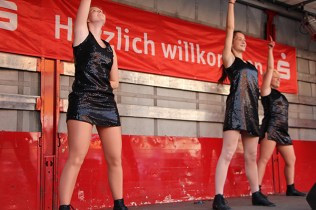 ickerner_familienfest_2014_0048