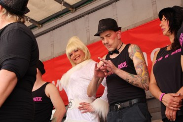 ickerner_familienfest_2014_0057