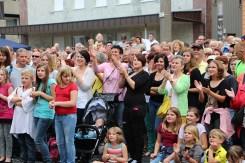 ickerner_familienfest_2014_0063