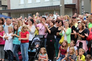 ickerner_familienfest_2014_0063