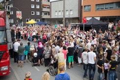 ickerner_familienfest_2014_0078