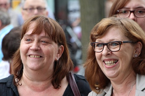 ickerner_familienfest_2014_0084