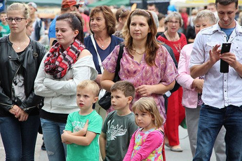ickerner_familienfest_2014_0088
