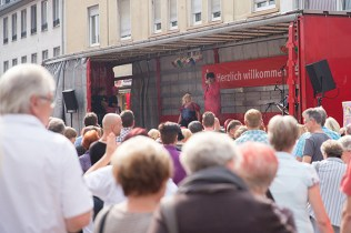 ickerner_familienfest_2014_0103