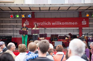 ickerner_familienfest_2014_0107