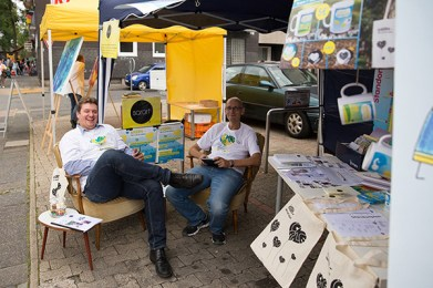 ickerner_familienfest_2014_0109