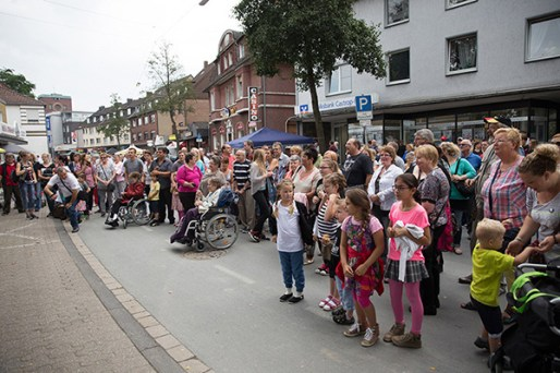 ickerner_familienfest_2014_0110