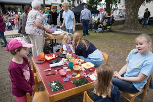 ickerner_familienfest_2014_0111