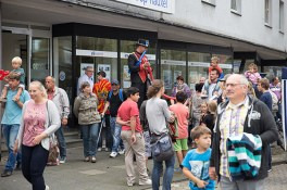 ickerner_familienfest_2014_0128