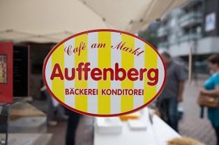 ickerner_familienfest_2014_0132