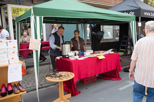 ickerner_familienfest_2014_0140