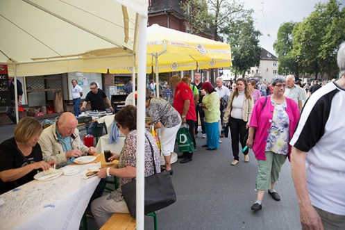 ickerner_familienfest_2014_0142