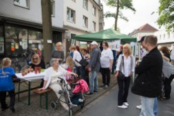 ickerner_familienfest_2014_0145